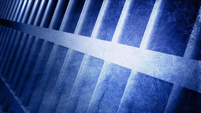 jail 2_1476319060225.jpg