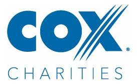 cox charities.jpg