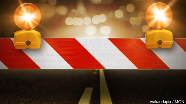 Road Closures_1484855400391.jpg