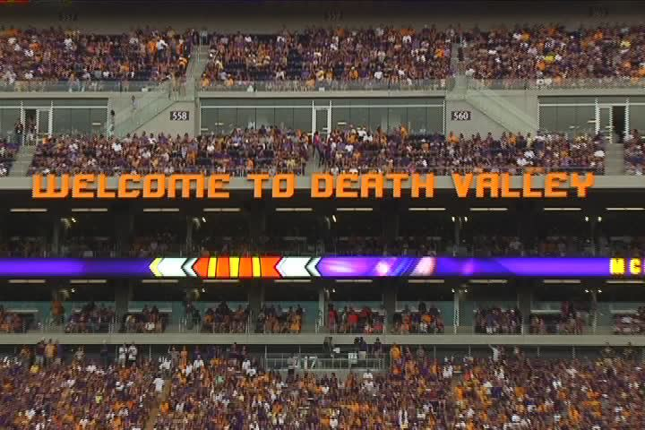 tiger stadium death valley lsu_1429317130885.jpg