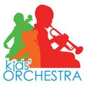 orchestra_1492016378428.png