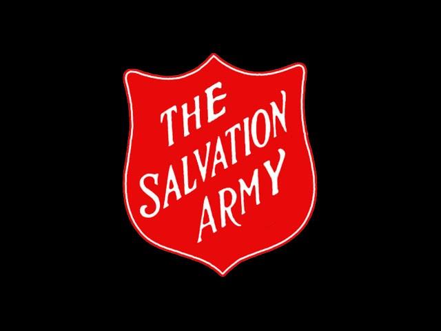 SALVATION ARMY OTS_1504904969407.jpg