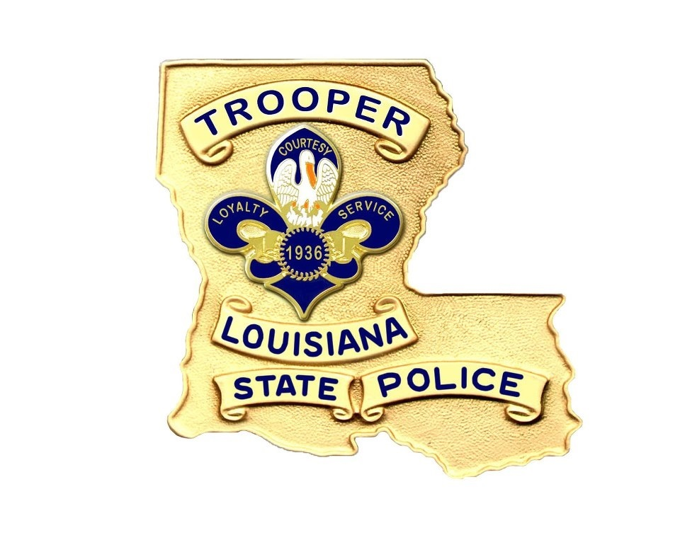 LSP BADGE 2017_1514741213240.jpg.jpg