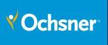 Oschner_1521196403341.JPG
