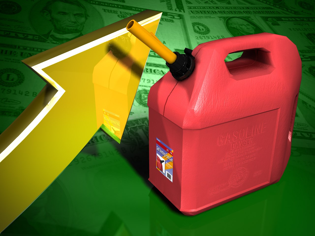 gas prices 2_1522072286485.jpg.jpg