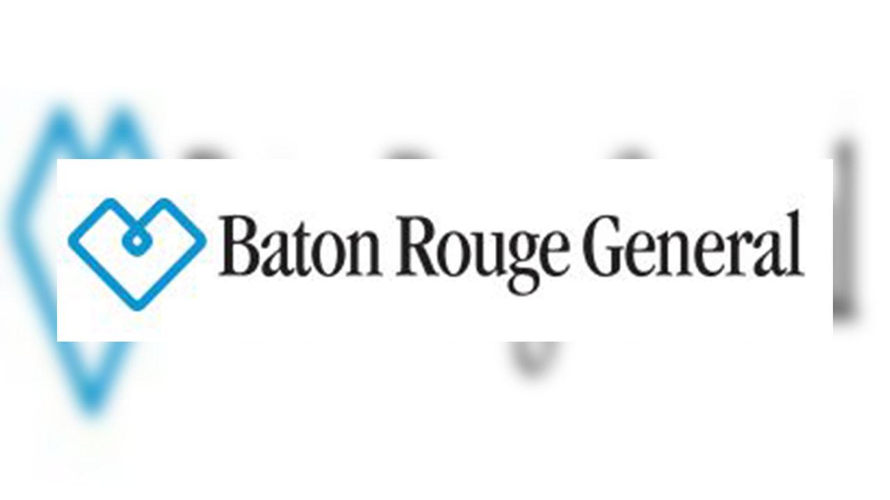 Baton Rouge General 1_1519418480368.jpg.jpg