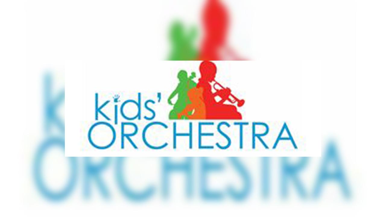 Kids Orchestra_1525177780877.JPG.jpg
