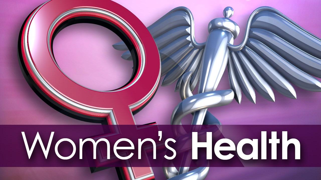 Womens Health_1526415941550.jpg.jpg