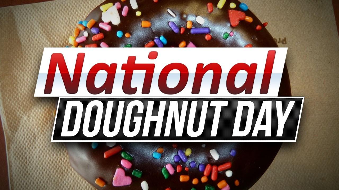 national doughnut day_1527796461898.jpg.jpg