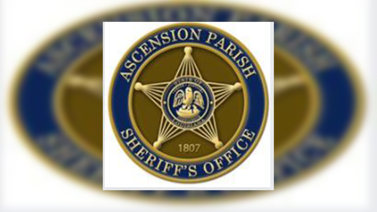 Ascension Parish Sheriff's Office 1_1526475062653.jpg.jpg