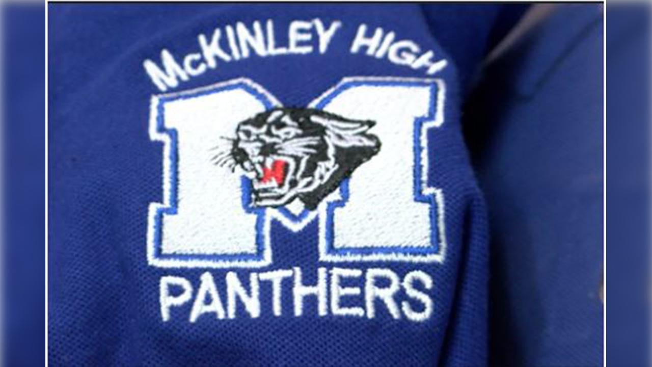 Mckinley_1536858667250.JPG