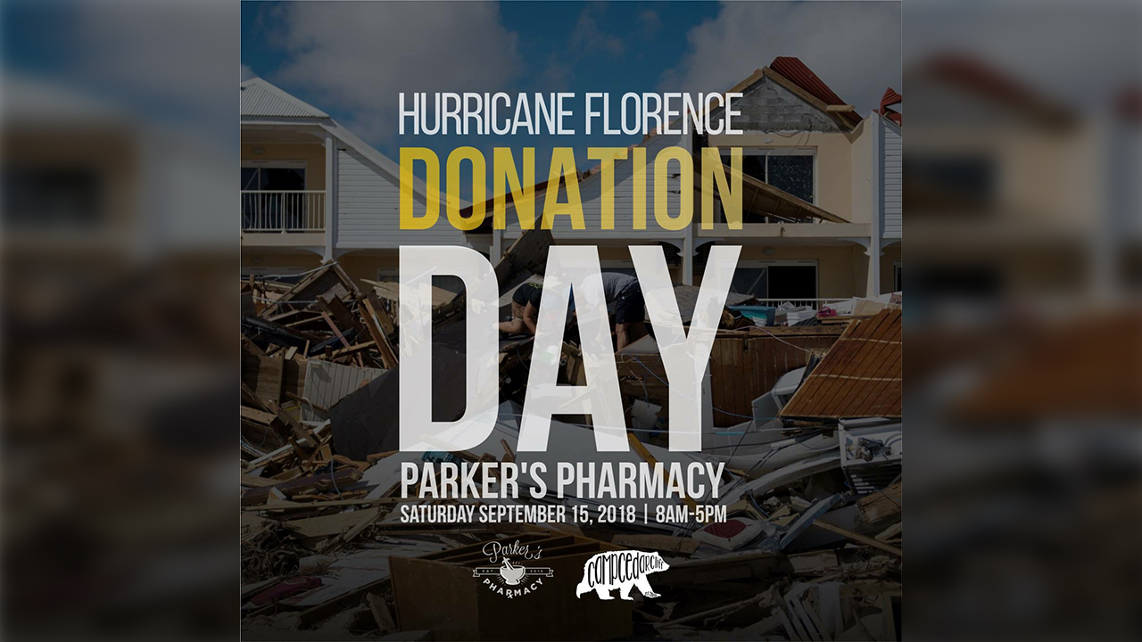 Parkers Donation Day_1536861252096.JPG.jpg