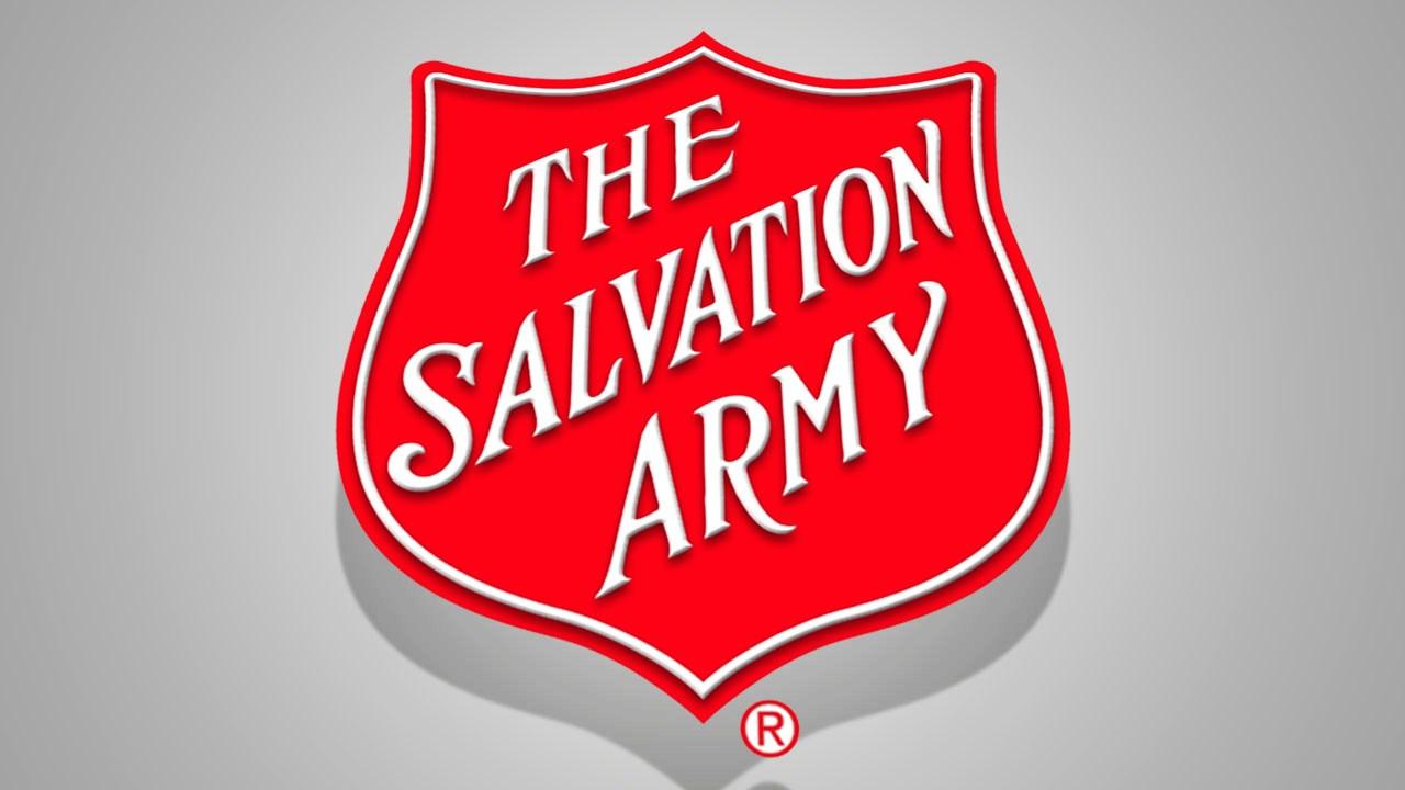 salvation army_1536875418992.jpeg.jpg