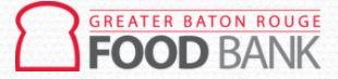 Greater Baton Rouge Food Bank_1545076830606.JPG.jpg