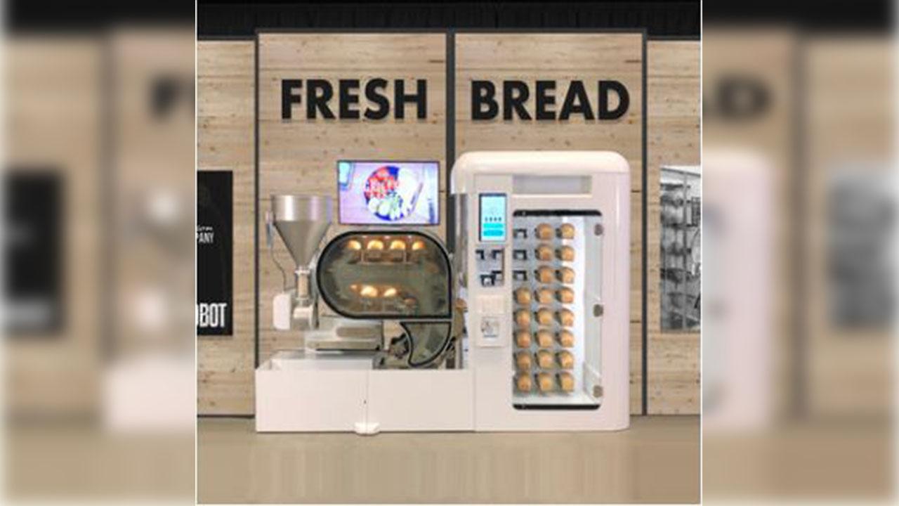 Bread_1546970432843.JPG