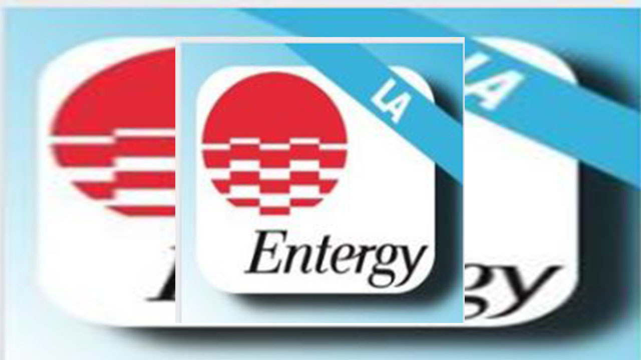 Entergy customers to get refund after company ordered to pay $58 million