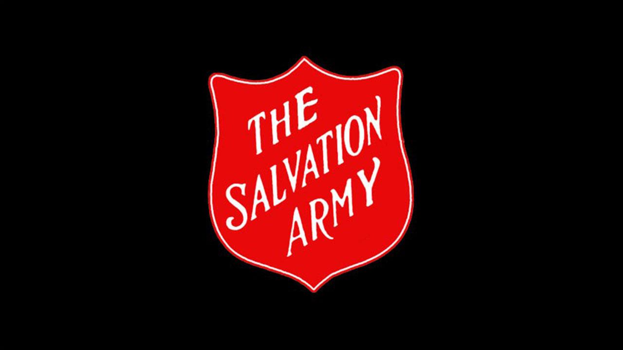 The Salvation Army_1548702618157.jpg.jpg