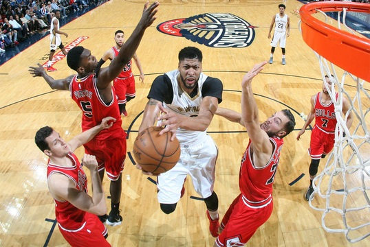 Pelicans_Anthony_Davis