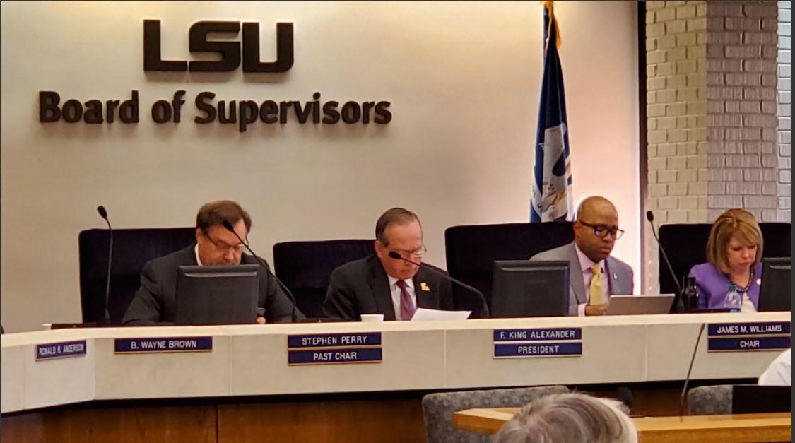 LSU Board of Supervisors_1553097226019.JPG.jpg