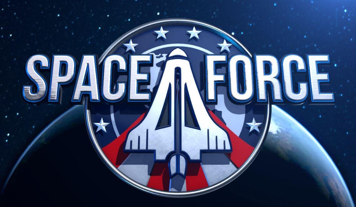 Space Force_1552405686269.JPG-118809306.jpg