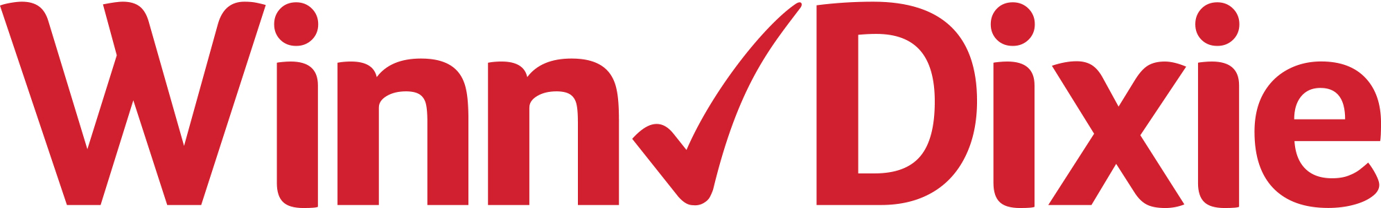 WinnDixie_Logo_Red_CMYK_1553281585770