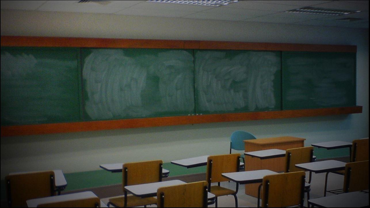classroom_1552569074168.JPG