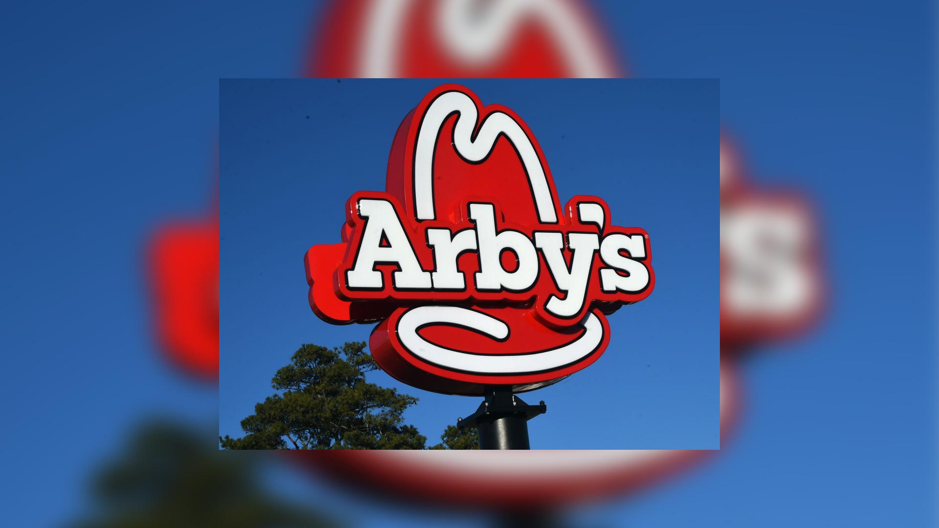 Arby's_1555331136043.jpg