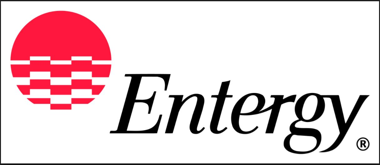ENTERGY: Donaldsonville and Lemanville Area experiencing