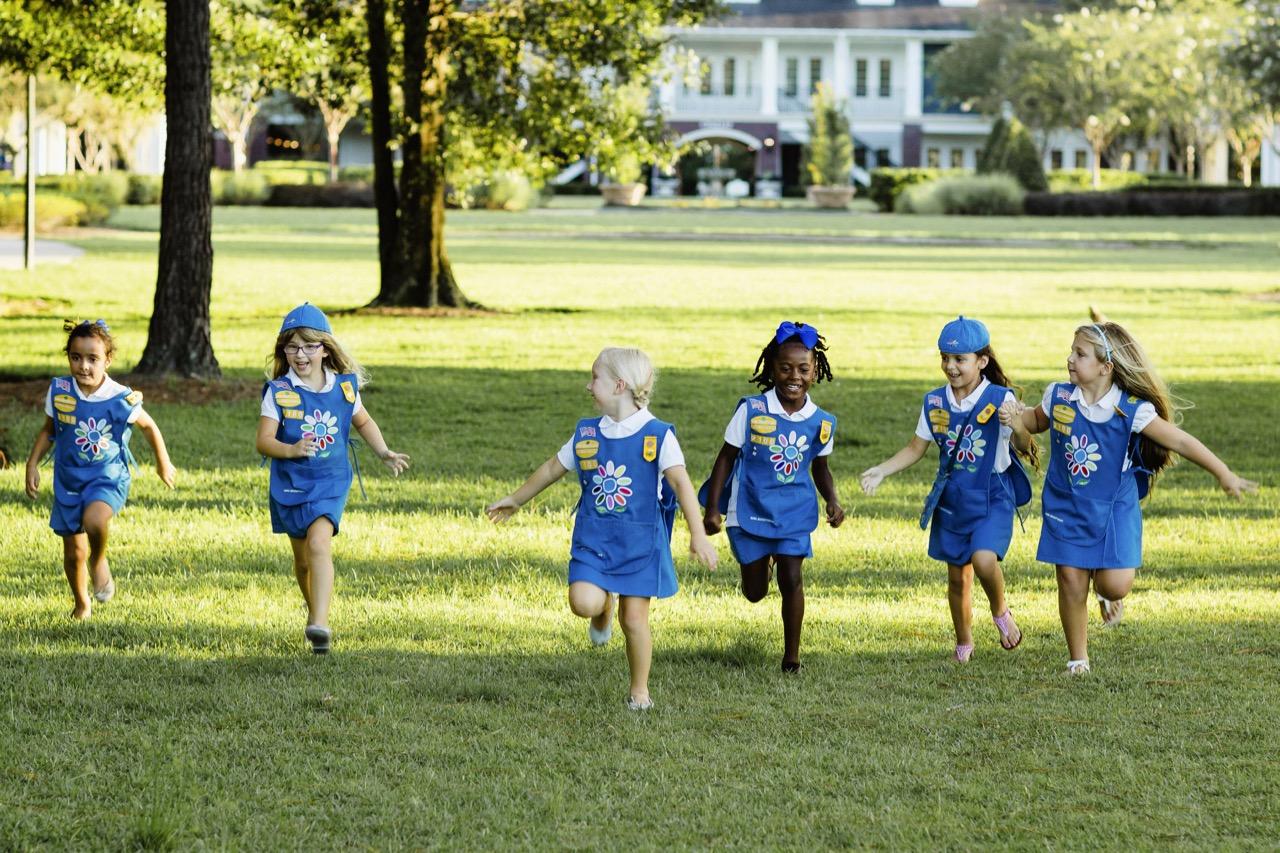 GIrl Scout Daisies_1555083823579.jpg.jpg