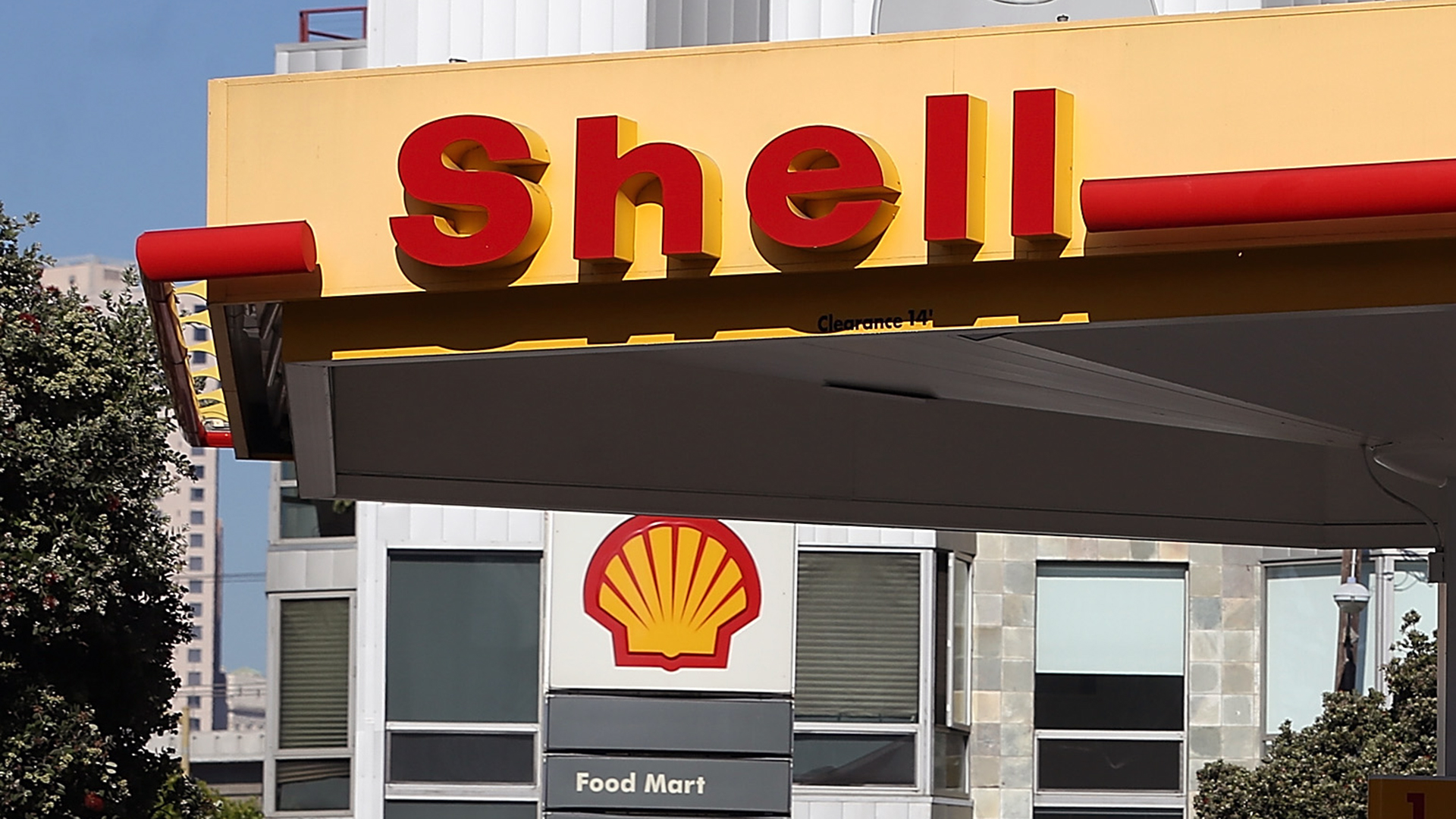 Shell gas station Shell oil-159532.jpg75706312