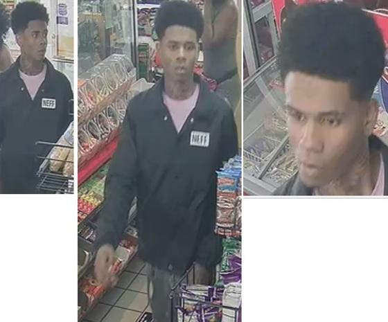 carjacking suspect1_1554232924118.jpg.jpg