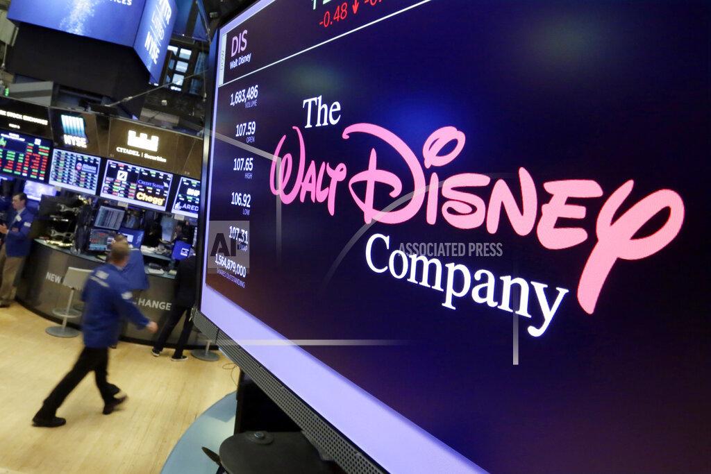 Disney Streaming Service_1555038576355