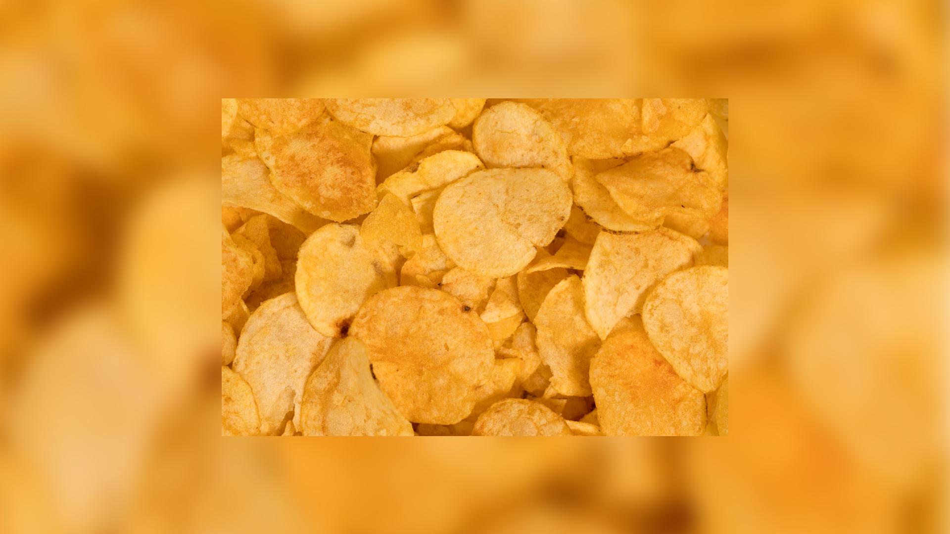 potato chips_1554385161622.jpg.jpg