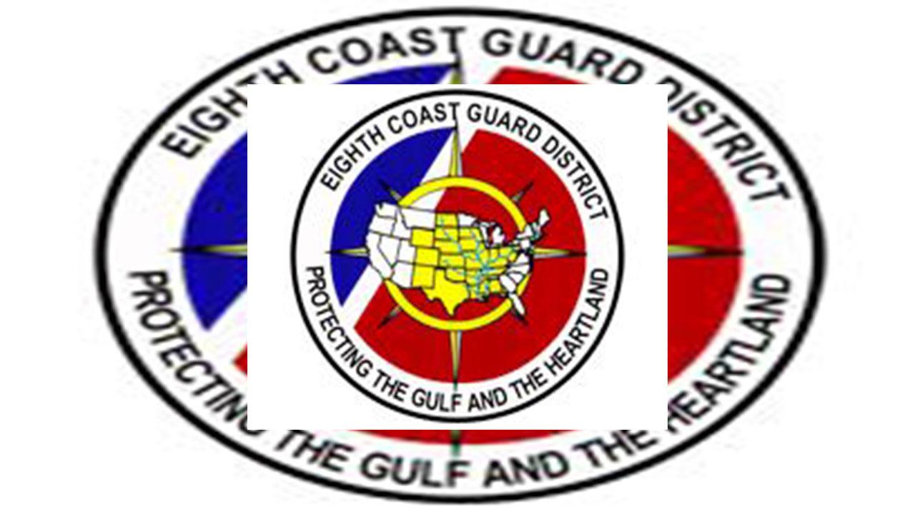 Coast Guard_1558009488746.jpg.jpg