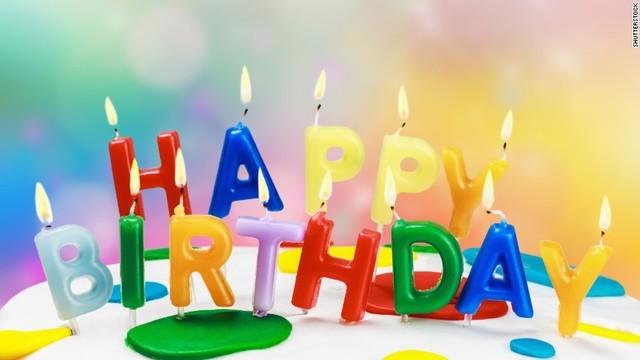 Happy Birthday_1558151344175.jpg.jpg