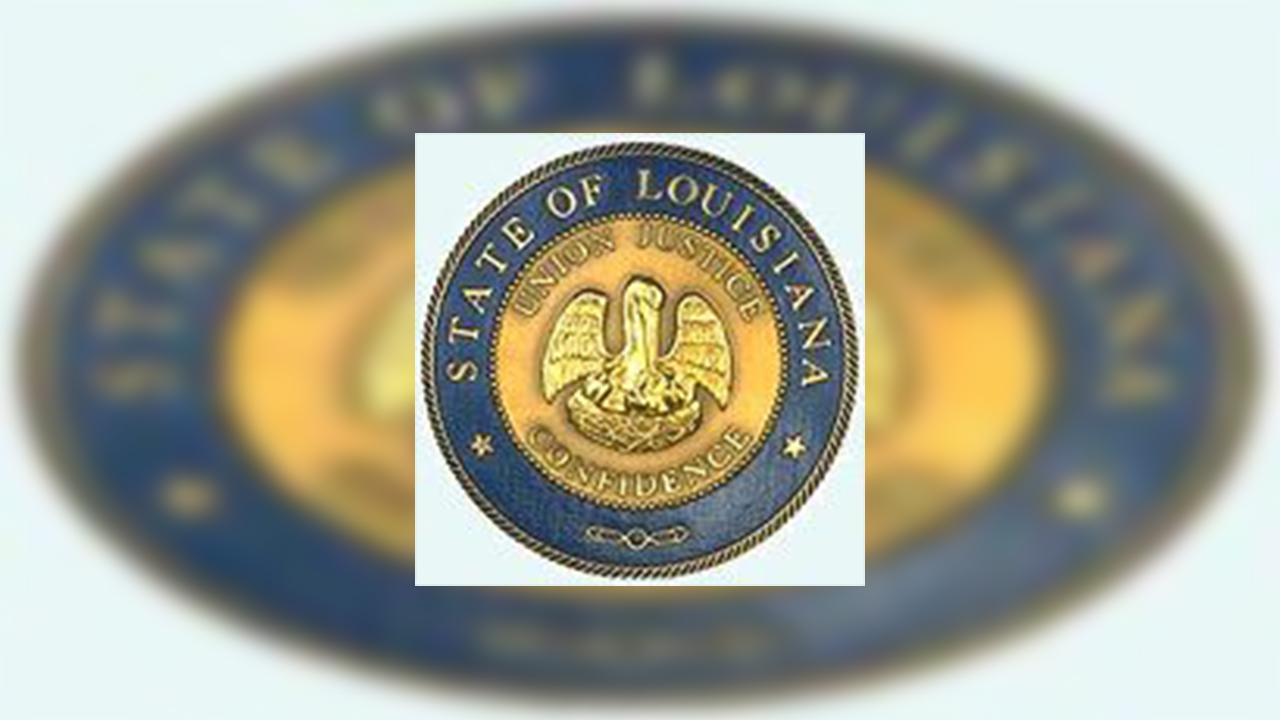 LA State Seal_1558110914799.JPG.jpg