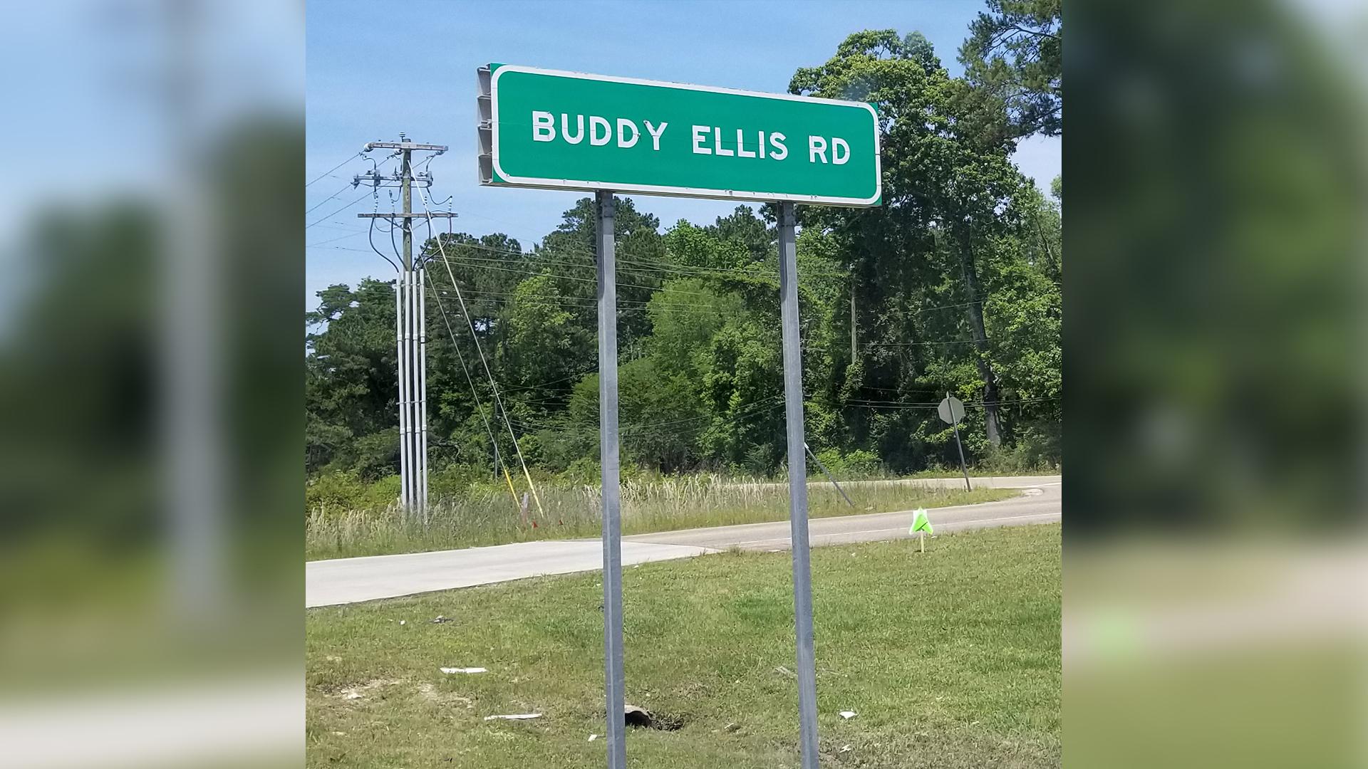 LPN Buddy Ellis_1557342850291.jpg.jpg