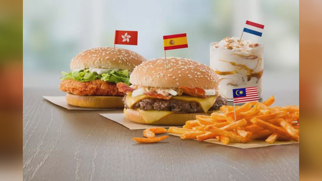burgers_1556046749768_83932987_ver1.0_640_360_1557482222408.jpg