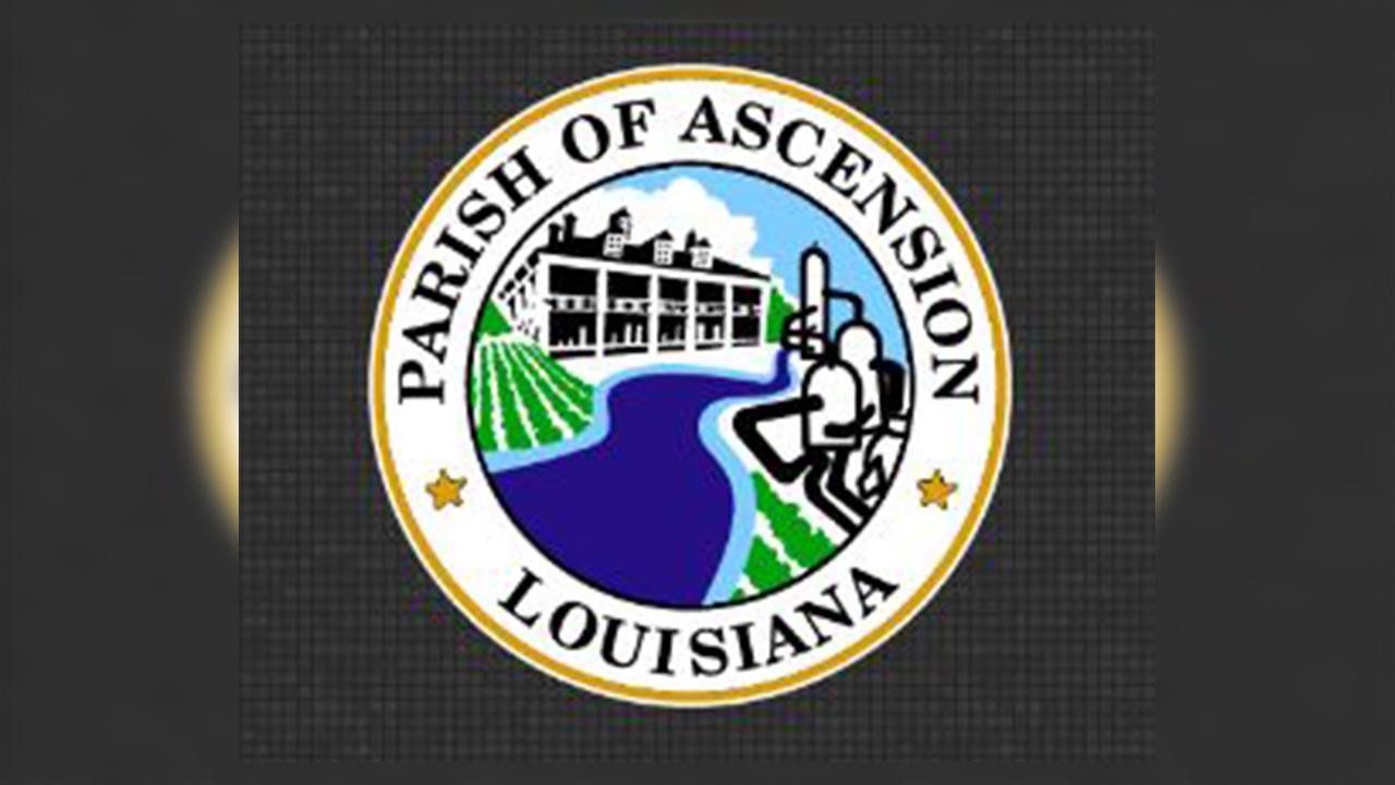 Ascension Parish Logo_1559924273435.jpg.jpg