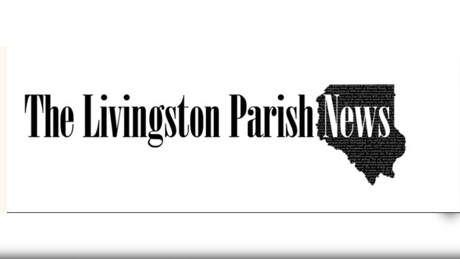 Livingston Parish News Logo_1561062200172.JPG.jpg