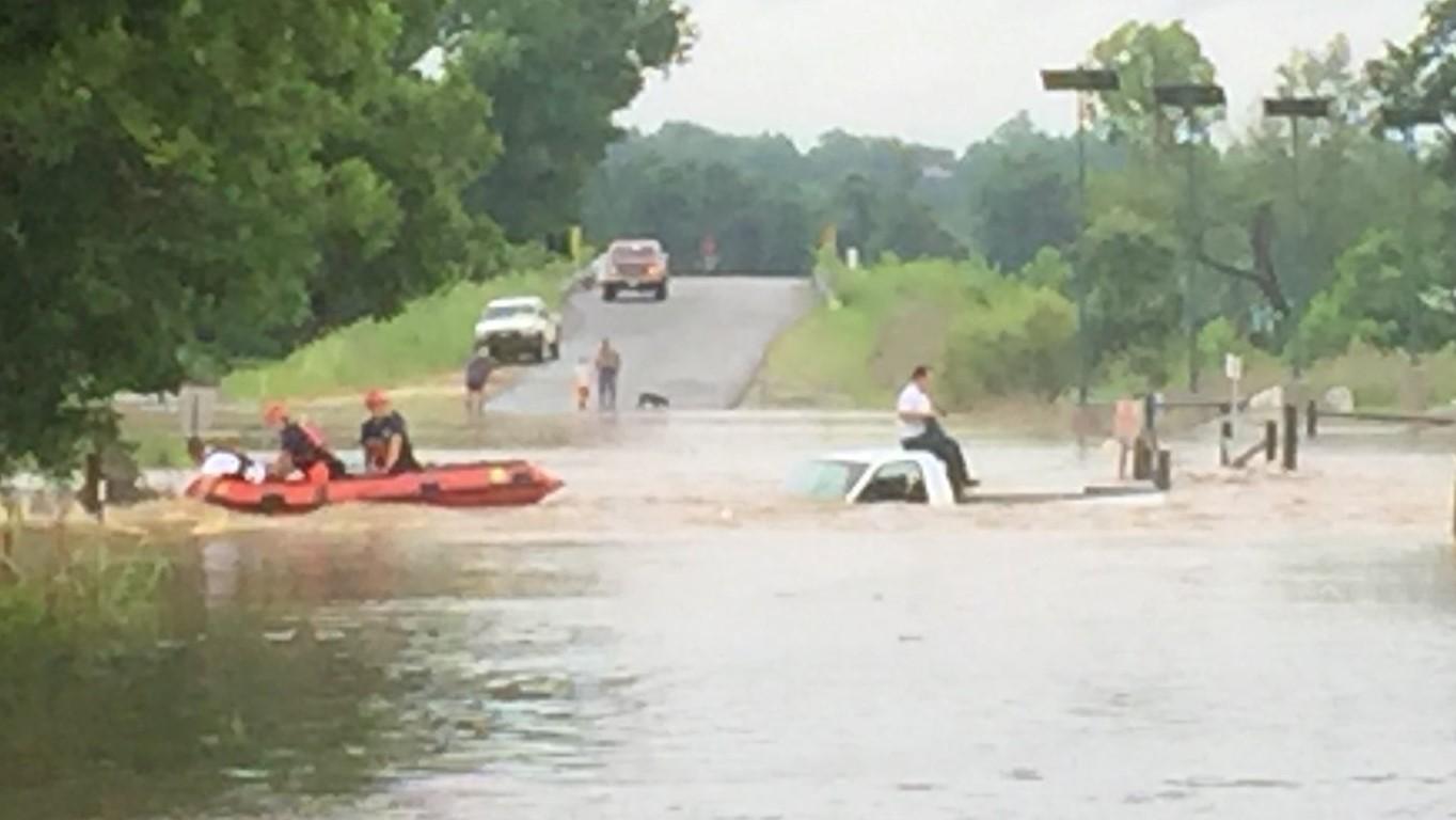 Siloam Springs Water Rescue - 2_1559918574225.jpg-60106293.jpg