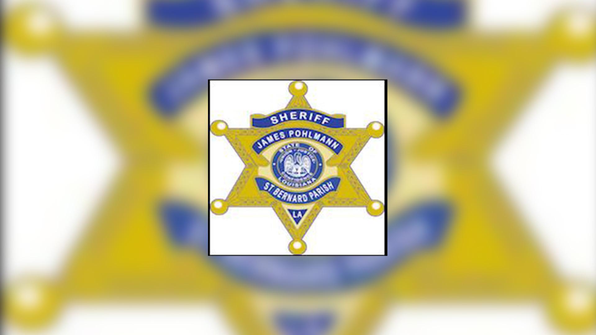 St Bernard Parish Sheriff's_1560272883925.JPG.jpg
