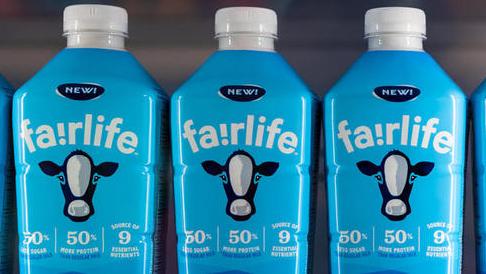 fairlife-milk-ss-web-970_1559929376166-60044164.jpg