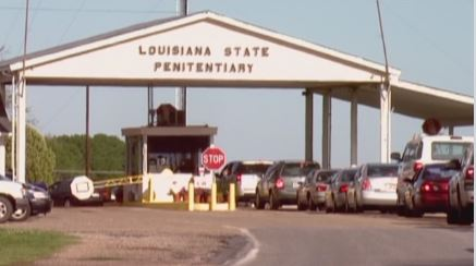 Federal grand jury indicts 22 in prison drug smuggling bust