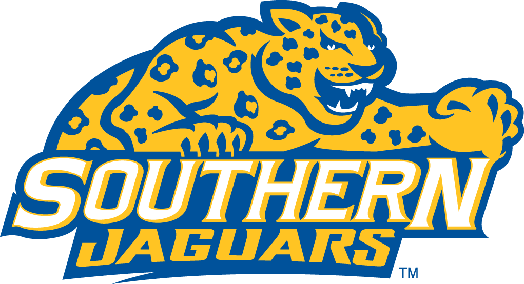Southern Jaguars take on University of Memphis in 1000th