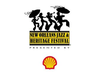 No Jazz Fest >> 2020 New Orleans Jazz Fest Releases List Of Performers