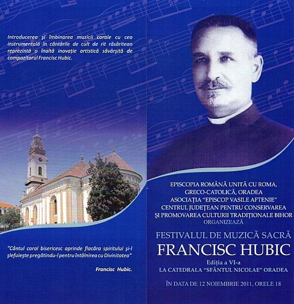 Imagini pentru preot compozitor Francisc Hubic photos