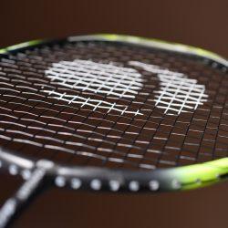 racket-4164387_1920