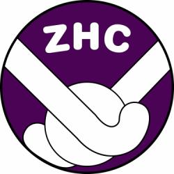 thumb-print-zundertse-hockeyclub