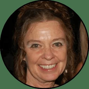 Aleia, Spiritual Teacher